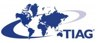 TIAG A Worldwide Network of Quality Accounting Firms