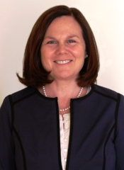 Helen Schussler | CPA | Boston