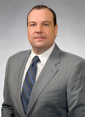 Paul J. Deprisco | CPA | Boston