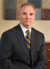 Randall Smith | CPA | Boston