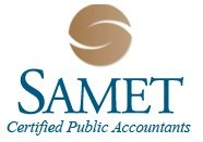 Samet CPA Boston Accountanting Firm