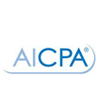 american institute of cpa's | Samet