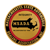 MA State Auto Dealers Association | Samet