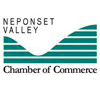 Neponset Valley Chamber of Commerce | Samet